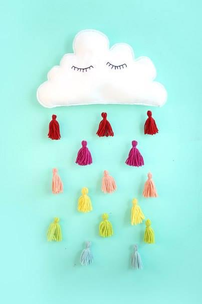 dekoratif-bulut-yapimi-1