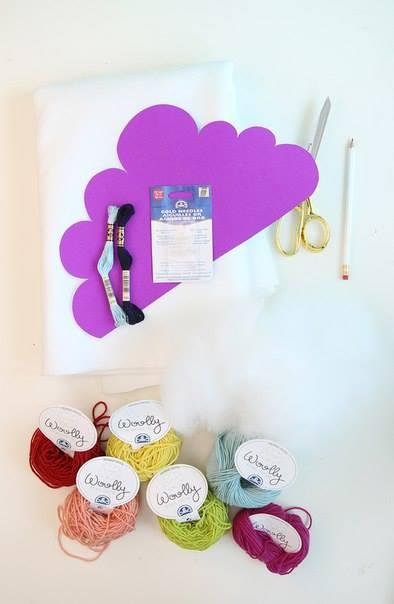 dekoratif-bulut-yapimi-2