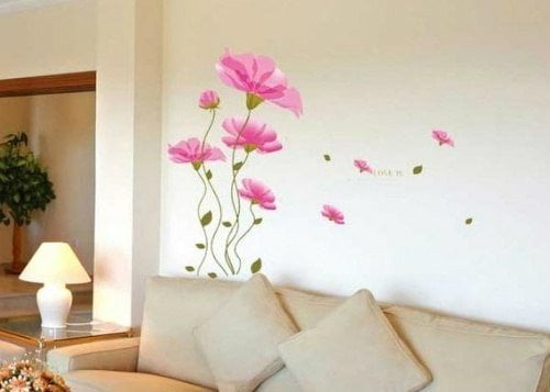 duvar-dekorasyonu-icin-renkli-fikirler-1
