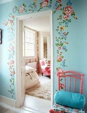 duvar-dekorasyonu-icin-renkli-fikirler-2