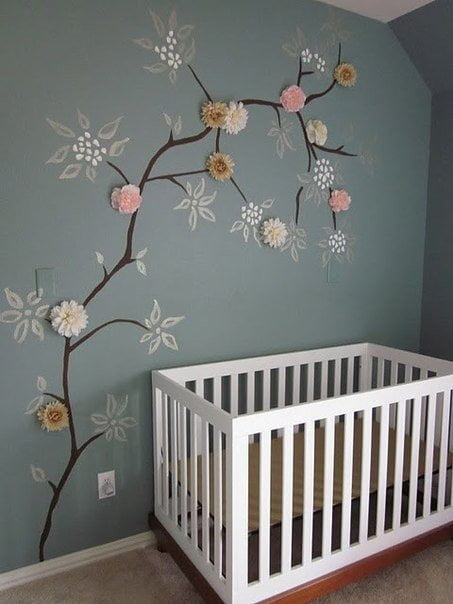 duvar-dekorasyonu-icin-renkli-fikirler-3