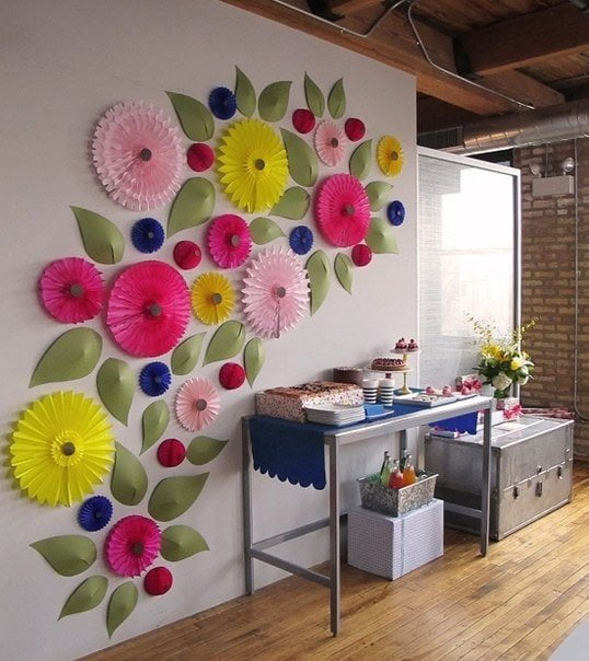 duvar-dekorasyonu-icin-renkli-fikirler-4