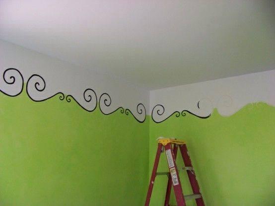 duvar-dekorasyonunda-orijinal-tasarimlar-6