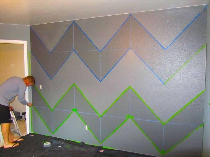 duvar-dekorasyonunda-orijinal-tasarimlar-7