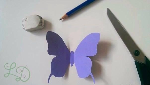 duvarlarinizi-kelebeklerle-susleyin-3