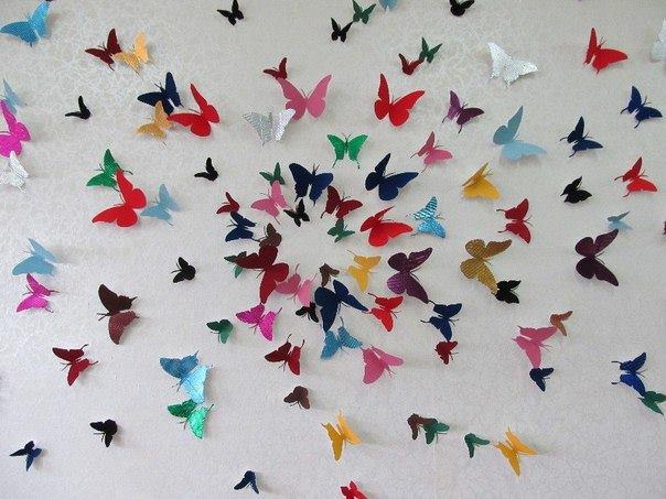 duvarlarinizi-kelebeklerle-susleyin-5