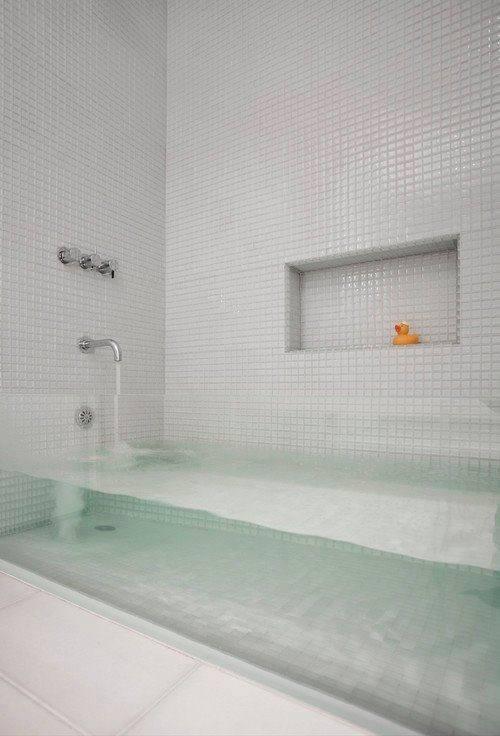 goz-alici-banyo-tasarimlari-4