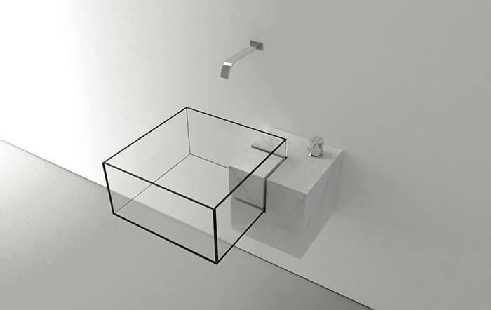 goz-alici-banyo-tasarimlari-6
