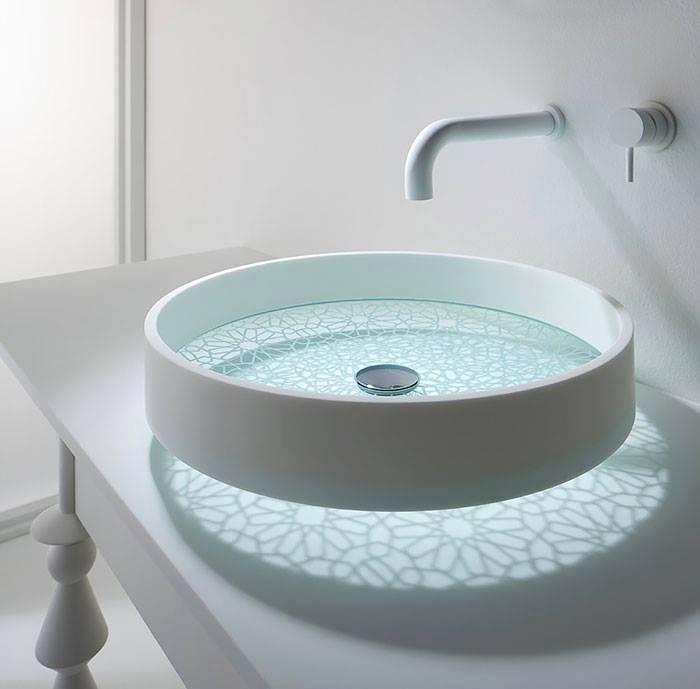 goz-alici-banyo-tasarimlari-8