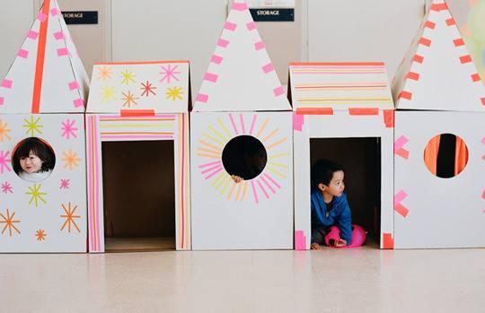 karton-oyuncaklarla-cocuklarinizi-mutlu-edin-1