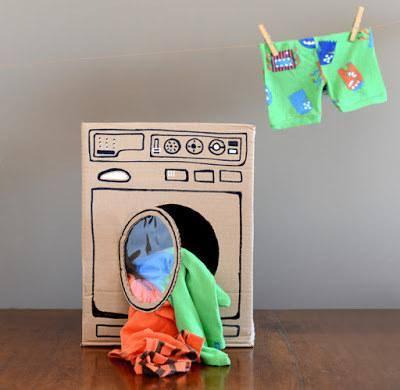 karton-oyuncaklarla-cocuklarinizi-mutlu-edin-3