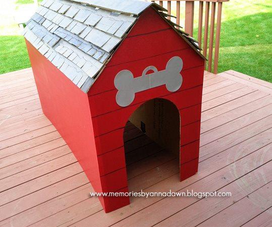 karton-oyuncaklarla-cocuklarinizi-mutlu-edin-4