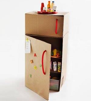 karton-oyuncaklarla-cocuklarinizi-mutlu-edin-7