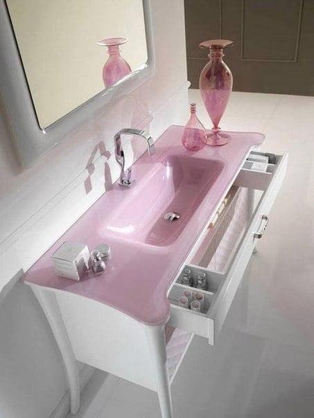pembe-temali-banyolar-1