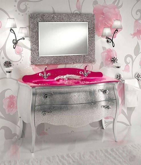 pembe-temali-banyolar-2
