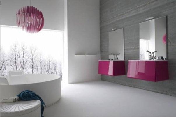 pembe-temali-banyolar-3