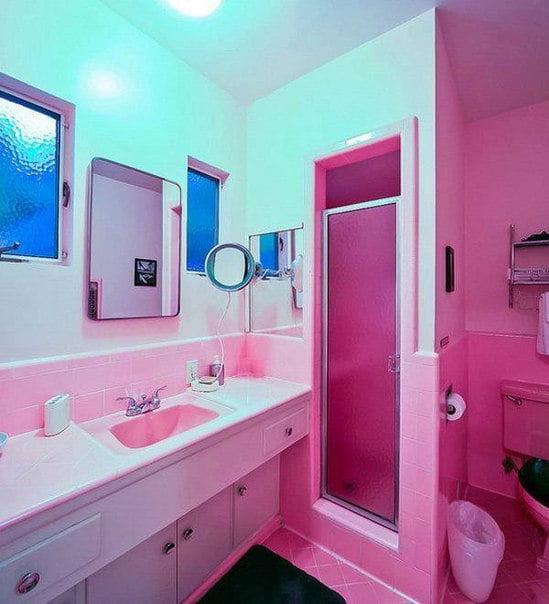 pembe-temali-banyolar-4