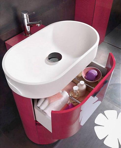 pembe-temali-banyolar-6