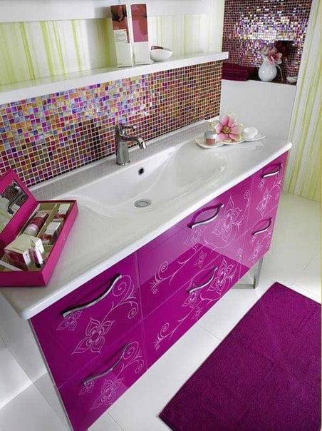 pembe-temali-banyolar-8