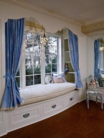 pencere-koltuklari-ile-dekorasyon-fikirleri-1