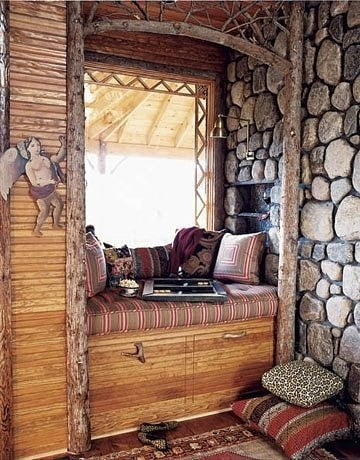pencere-koltuklari-ile-dekorasyon-fikirleri-10