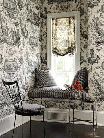 pencere-koltuklari-ile-dekorasyon-fikirleri-2
