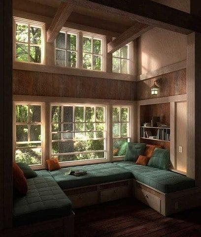 pencere-koltuklari-ile-dekorasyon-fikirleri-4