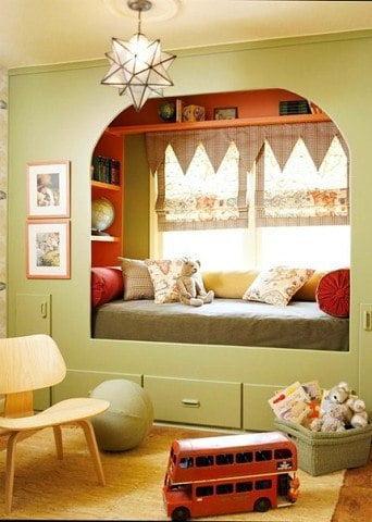 pencere-koltuklari-ile-dekorasyon-fikirleri-5