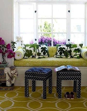 pencere-koltuklari-ile-dekorasyon-fikirleri-6