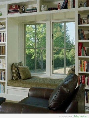 pencere-koltuklari-ile-dekorasyon-fikirleri-7