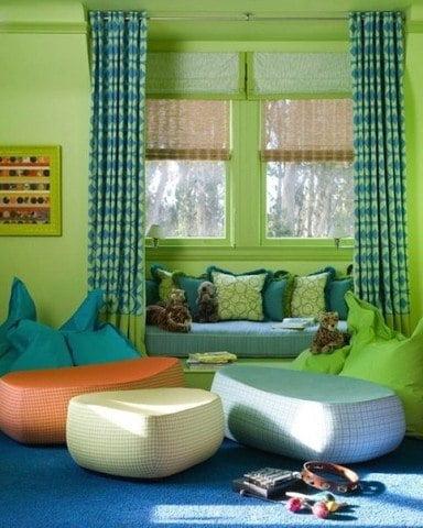 pencere-koltuklari-ile-dekorasyon-fikirleri-8