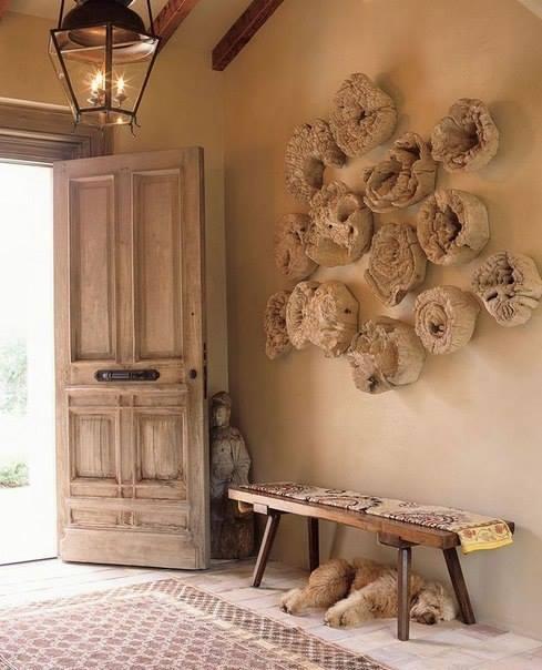 tomruklarla-ahsap-ev-dekorasyonu-2