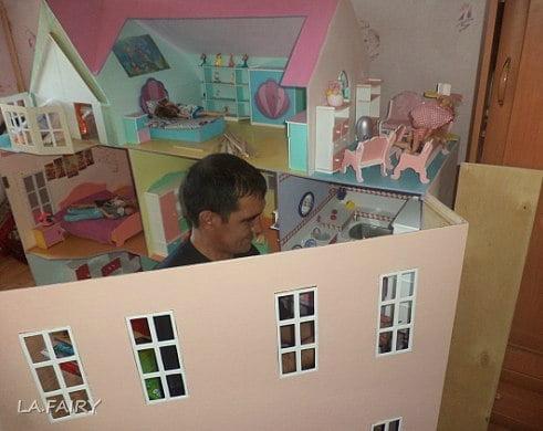 kendi-kendinize-oyuncak-ev-yapimi-5