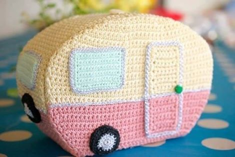 orgu-ile-mini-karavan-yapimi-1