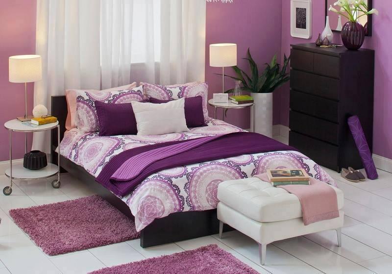 yatak-odalarinda-mor-renk-tercihi-2