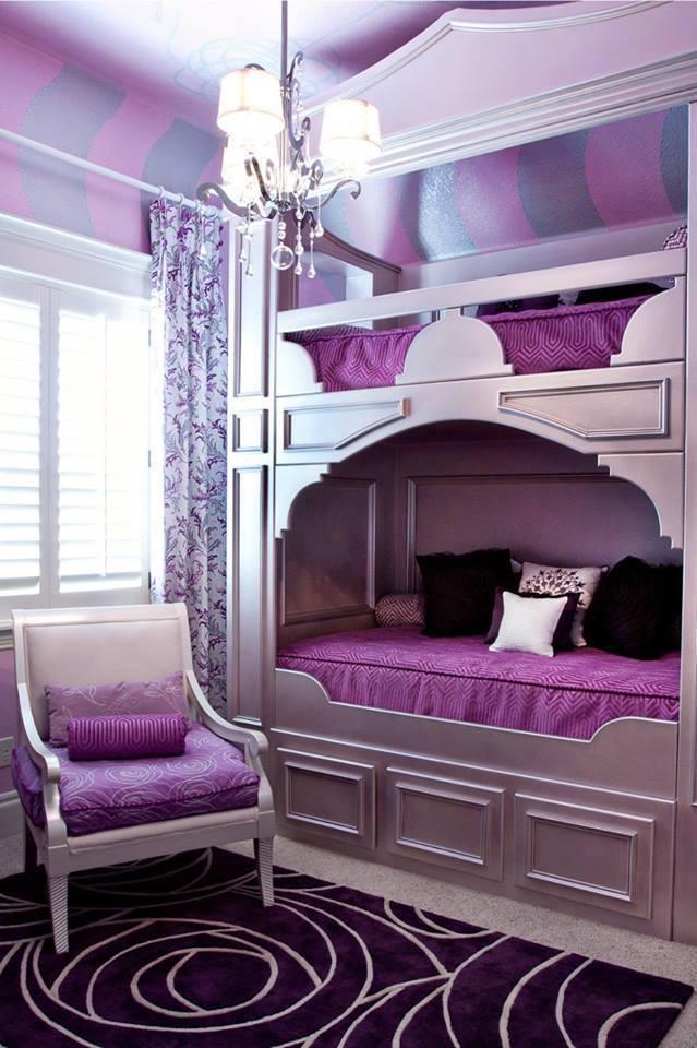 yatak-odalarinda-mor-renk-tercihi-3