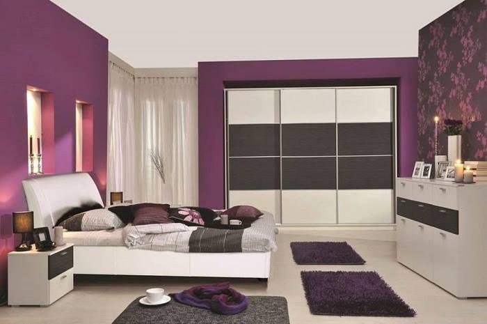 yatak-odalarinda-mor-renk-tercihi-6