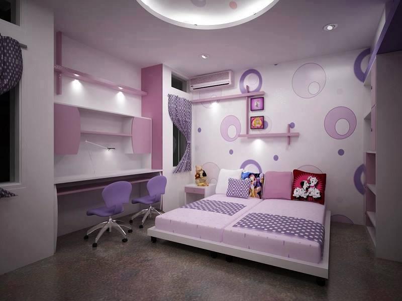 yatak-odalarinda-mor-renk-tercihi-7