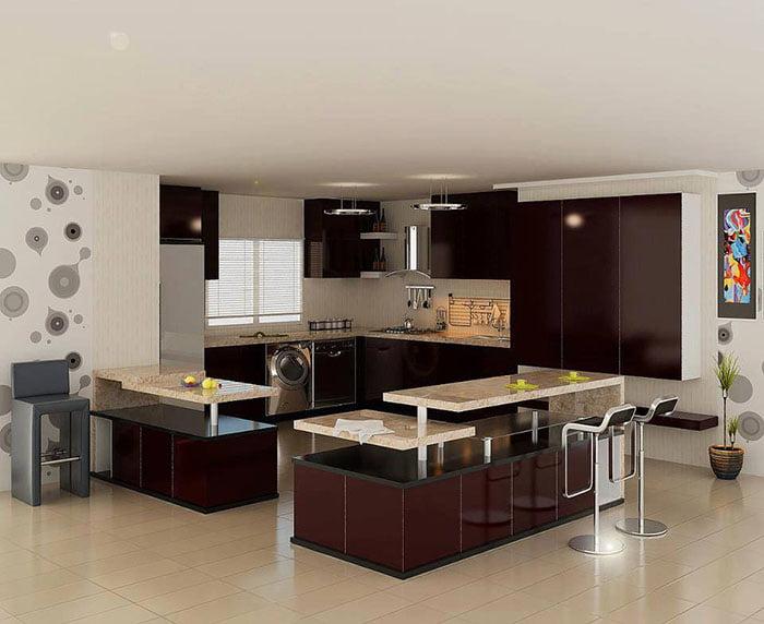 Mutfaktaki Çalışkan Yardımcılarınız: Blender ve Tost Makineleri 98