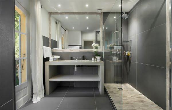 banyo-modelleri-1