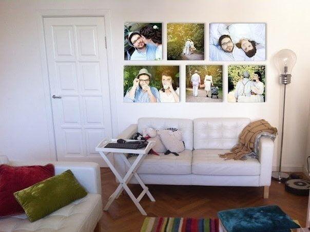 duvarlarinizi-fotograflariniz-ile-susleyin-2