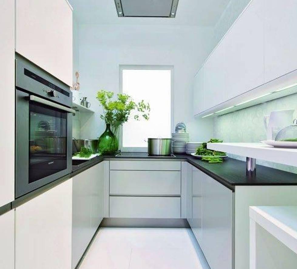 kucuk-mutfak-modelleri-ve-fikirleri-14