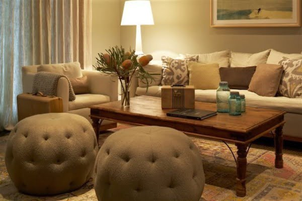 Image Result For Apartment Interior For Small Rooms