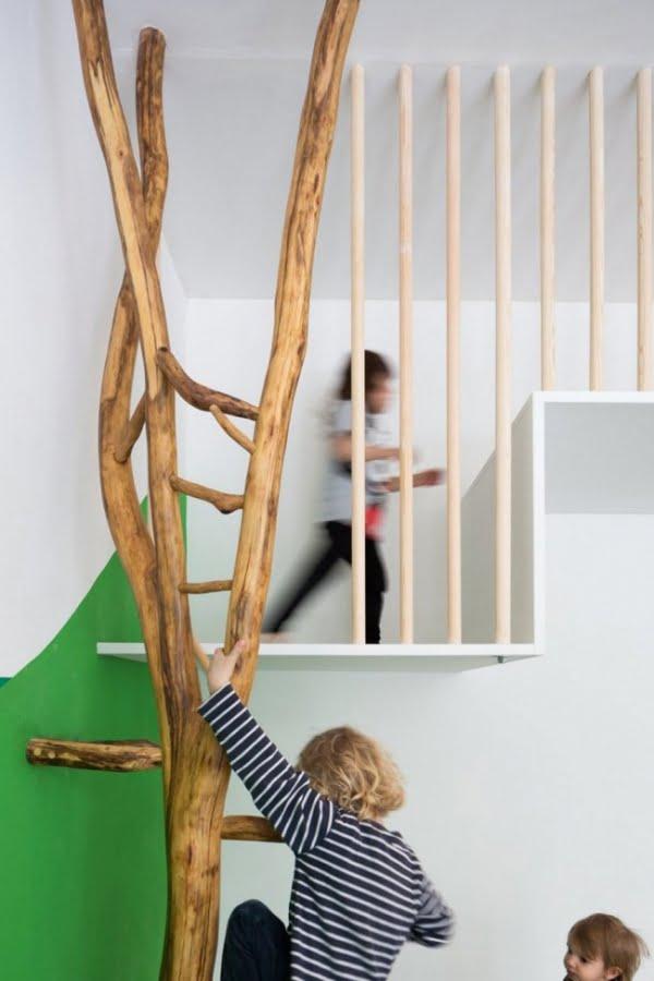 baukind-tarafindan-tasarlanmis-cocuk-oyun-odalari-1