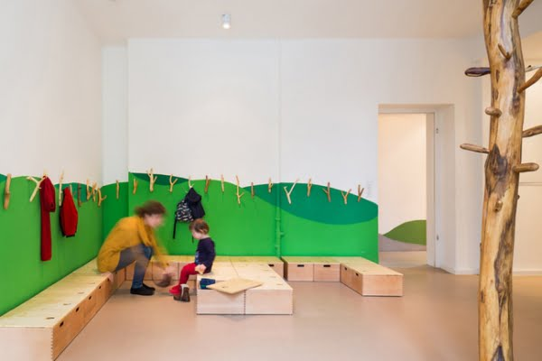 baukind-tarafindan-tasarlanmis-cocuk-oyun-odalari-11