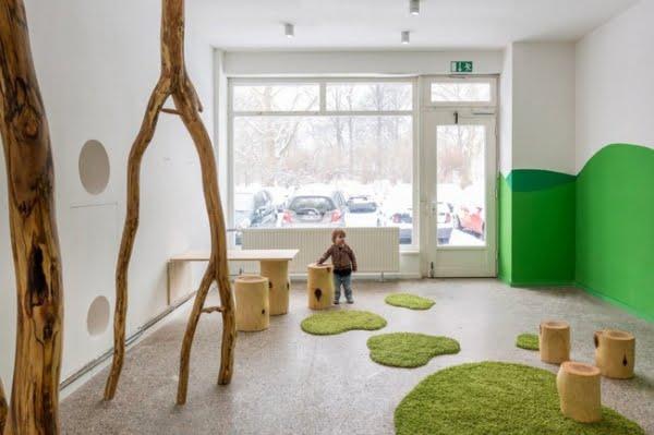 baukind-tarafindan-tasarlanmis-cocuk-oyun-odalari-2
