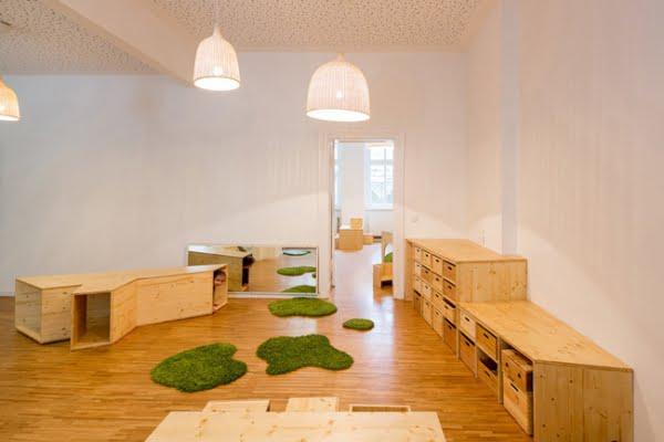 baukind-tarafindan-tasarlanmis-cocuk-oyun-odalari-4