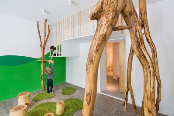 baukind-tarafindan-tasarlanmis-cocuk-oyun-odalari