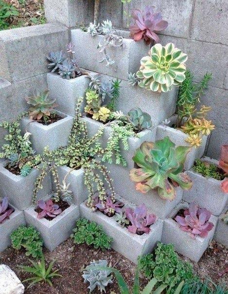 beton-bloklar-ne-isemi-yarar-4