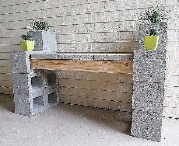 beton-bloklar-ne-isemi-yarar-5